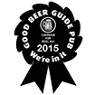 Good Beer Guide Logo